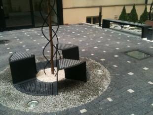 710 patio 2